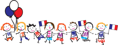 Les Petits Ecoliers Logo