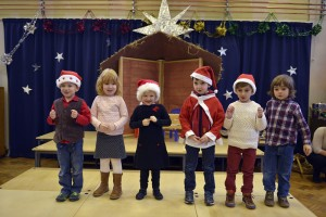 Petits ecoliers Noel 2015 (17)
