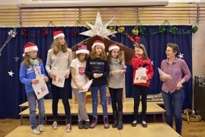 Petits ecoliers Noel 2015 (51)