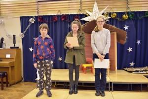 Petits ecoliers Noel 2015 (62)